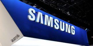 Samsung khủng hoảng