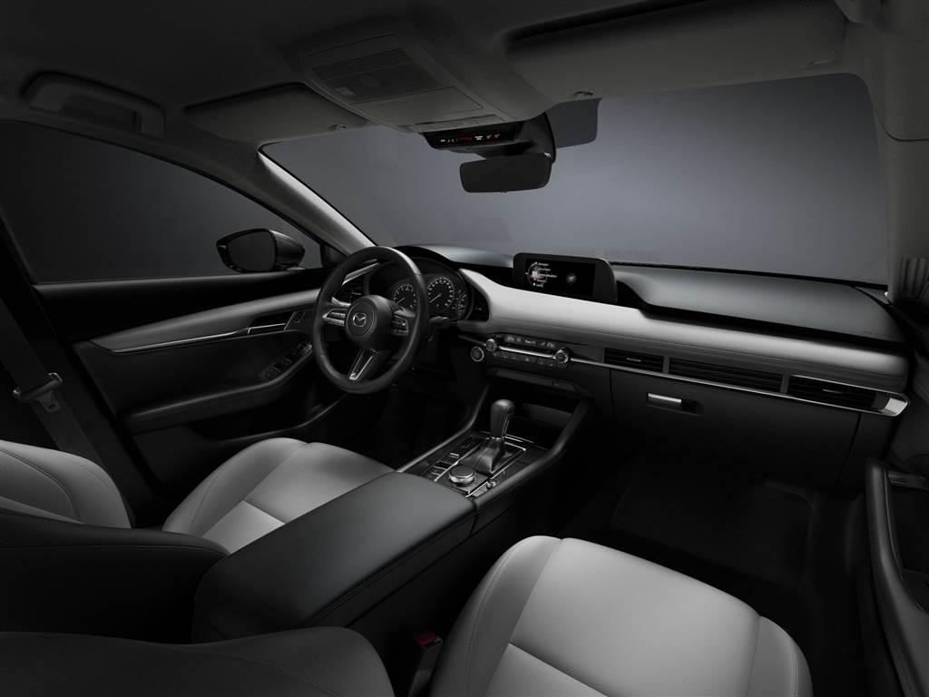 Giá Mazda 2019