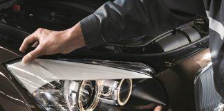 Tư vấn sửa chữa BMW