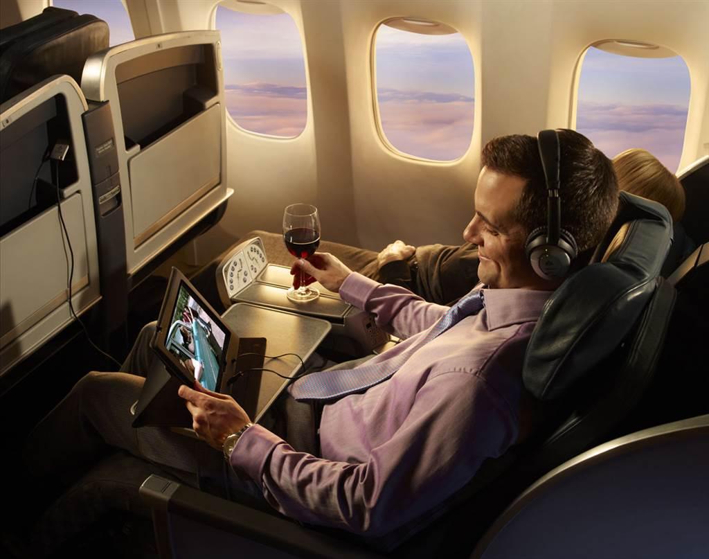 Tắt điện thoại máy bay (1)