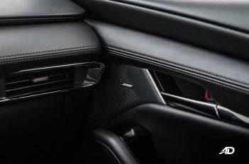 Đánh giá Mazda3 2020 (1)