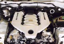 Hilux động cơ V8 C63 AMG