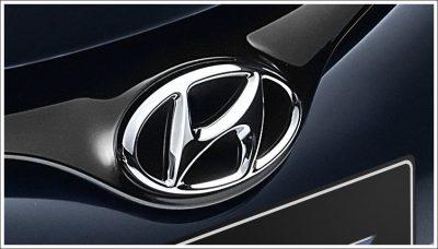 Hyundai ngừng sản xuất