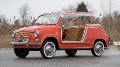 1962-fiat-600-jolly