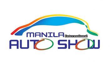 Triển lãm ô tô quốc tế Manila