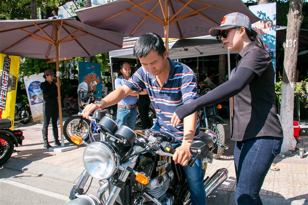 biker-weekend-2020-motosaigon-8