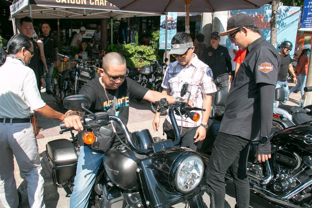 biker-weekend-2020-motosaigon-8
