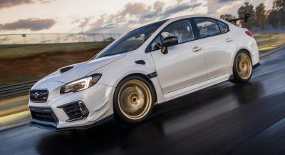 Subaru-WRX-STI 2021