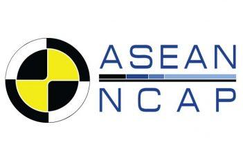Asean NCAP 2021