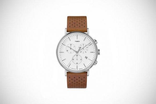 Timex Fairfiel