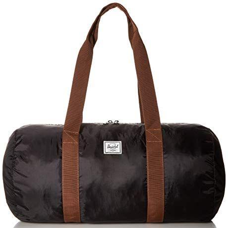 Túi Herschel Packable