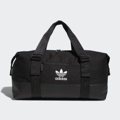 Túi Adidas Weekender Duffel