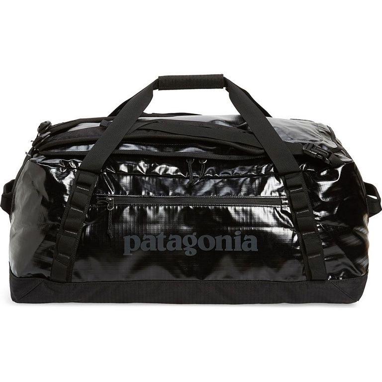 Túi Patagonia Black Hole Water Repellent 55L