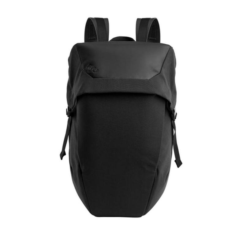 Balo RYU Locker Pack Lux