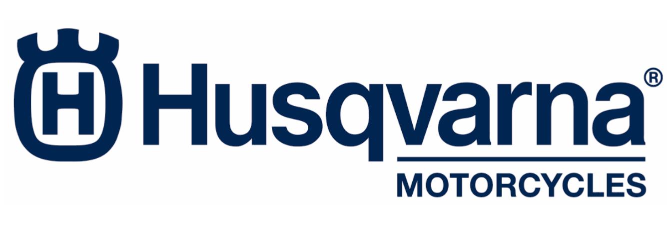 Thương hiệu Mô tô Husqvarna